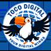לוגו טוקו דיגיטל קטן